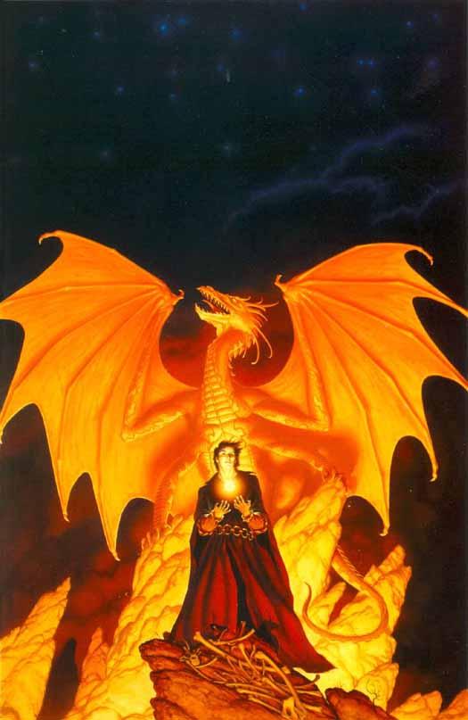http://dragoland.narod.ru/gold_dr/dragon101.jpg