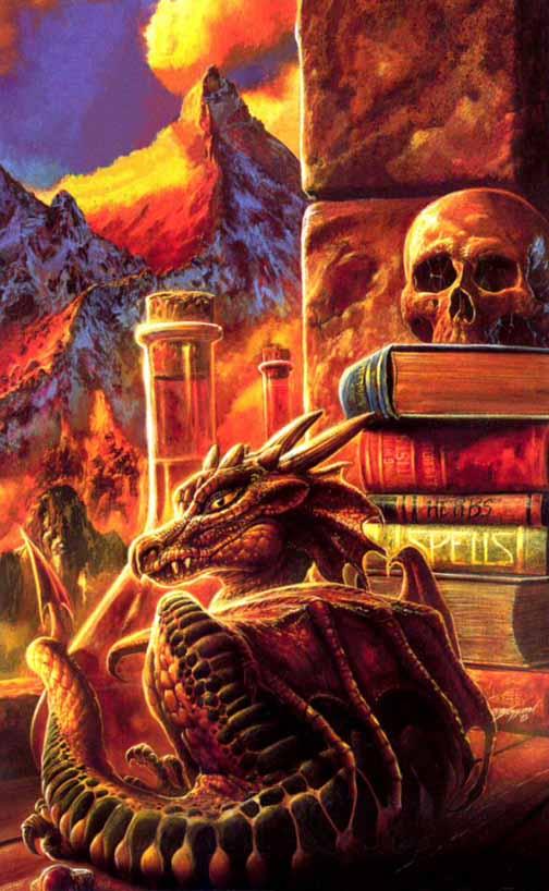 http://dragoland.narod.ru/zhizn/dragon056.jpg